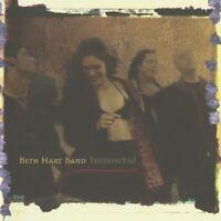 Beth Hart Band - Immortal [New Vinyl LP] Holland - Import