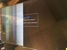 Samsung UN46ES7100FXZA BN96-21468A/BN96-21469A LED Backlight Strip/Bars