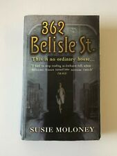 362 BELISLE STREET By Susie Maloney