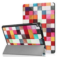 Funda para Apple iPad Pro 2017 10.5 PULGADAS STAND BOLSO protección la pantalla
