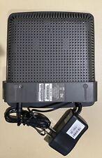 Cisco Linksys E2500 V2 Wireless N VPN Router WITH TOMATO ADVANCED