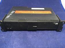 BMW radio reproductor de CD Unidad Profesional 65.12 - 6913389 D229