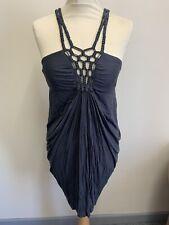 Warehouse Dress 10