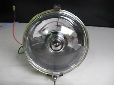 LUCAS WLR 576, REVERSE LAMP,SPOT LAMP,REAR MOUNT,ESCORT,RS,AVO,CLASSIC MINI