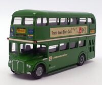 EFE 1/76 Scale 31204 - AEC Routemaster London Green Line R719 REWORKED