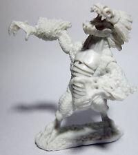 1 x KAIJU TITAN - BONES REAPER figurine miniature rpg stoneskull jungle 77502