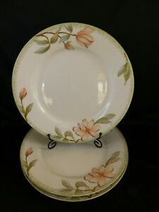 Oneida Savannah DINNER PLATE 1 of 3 available, have more items to set