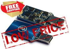 Asicminer USB Block Erupter ORIGINALE Bitcoin Miner sha256 Free & fast shipping