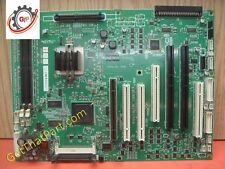Canon ImageRunner C5180 C5185 Complete Main Controller PCB Assembly