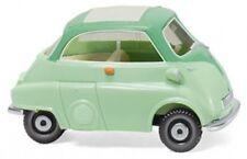 1/87 Wiking BMW Isetta weiß grün 0808 10