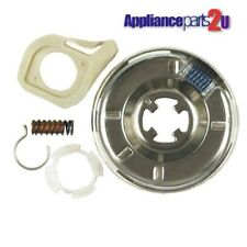 285785 *NEW* REPLACEMENT FOR KENMORE / WHIRLPOOL CLOTHES WASHER - CLUTCH KIT