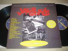 The Yardbirds  - The complete BBC Sessions  Vinyl 2 LP