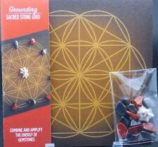 "Grounding Energizing Set ""Little Grid Kit"" USA GES001"