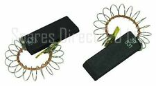 fits Neff Washing Machine Motor Carbon Brushes opn 154740 Free 1st Class Post