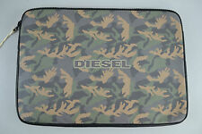 Diesel Neosole case Notebook laptop laptop bag case Cover 15""