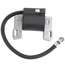 New Ignition Coil for B & S 592846 691060 799651 843931 445777 Engine