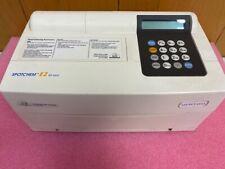 ARKRAY SP-4430 SPOTCHEM EZ AUTOMATED BIOCHEMICAL CHEMISTRY ANALYZER SYSTEM % (20