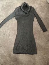 maje dress 3