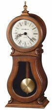 Howard Miller Arendal Mantel Clock LOW PRICE GTY 635-146 (635146)
