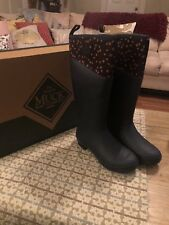 The Original Muck Company Women's Boots