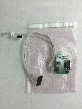 Ncr Pirate Board 445-0711315 for Atms w/Connection Cable
