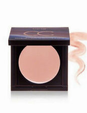 Tarte MEDIUM-TAN Colored Clay CC Undereye Corrector *NIB*  $24!