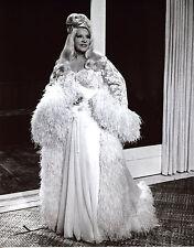 Mae West 8x10 photo T3365