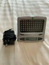 goLITE p2 Blue Wave Portable Light Therapy Device Apollo Health