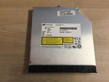 Toshiba P755 Serie Genuino Óptico Sata Super Multi DVD Rw Lector GT30N