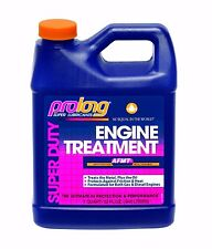 Prolong Super Lubricants Engine Treatment 32 oz. Reduce Friction Brand New