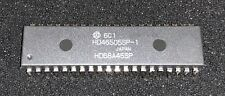 ACORN BBC MICRO REPLACEMENT IC - 6845 - VIDEO CRTC CONTROLLER - HD46505SP - NOS