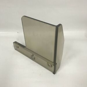 Handschutz für Scharfen Aufschnittmaschine Handschutzplatte Platte Schutz