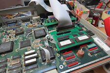 IDE Interface für Atari MegaSTE Computer ...
