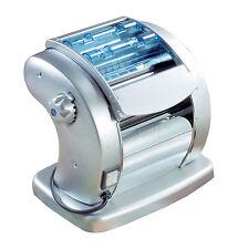IMPERIA PROFESIONAL Máquina de hacer pasta Presto eléctrico