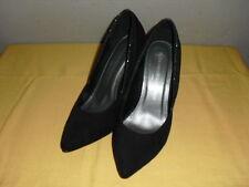 """Chaussures femme escarpins talons """"aiguilles"""" (Neuf sans emballage)"""
