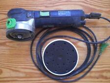 Festool RO 150 E Rotex Schleifer Schleifmaschine Exzenterschleifer Festo