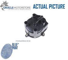 NEW BLUE PRINT DISTRIBUTOR CAP GENUINE OE QUALITY ADT314236