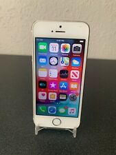 New listing Good Apple iPhone 5S 16Gb Gold A1533 (Gsm Unlocked)