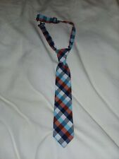 Urban Sunday boys 18 to 24 month old tie