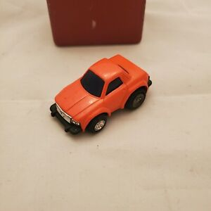 '79 ZEE Zylmex Speed Demons Mercedes ORG Tomy Takara Choro Q Tonka Penny Racers