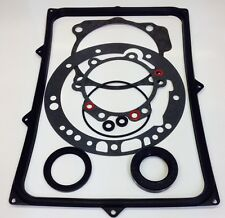 Ford Falcon EF EL AU 4 Speed BTR Automatic Transmission Reseal Kit