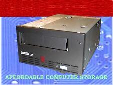 IBM LTO-3 Tape drive LTO3 Ultrium-3 Internal 800Gb 96P0252 FH LVD 3580-TD3