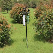 Wetterstation Garten In Regenmesser Günstig Kaufen Ebay