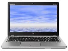 "HP 9470m 14.0"" Laptop Intel Core i5 3rd Gen 3427U (1.80 GHz) 4 GB Memory"