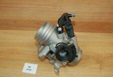 BMW F650 G650 Throttle Housing Assy 13547658932 25/37KW Genuine NEU NOS xn5732