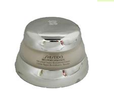 Shiseido Bio Performance Advanced Super Revitalizing Cream 75 ml/2.6 oz NIB