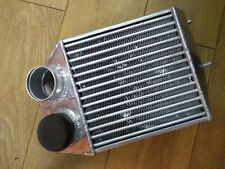 Renault 5 GT Turbo Intercooler Uprated Universal