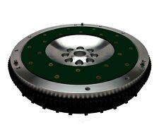 Clutch Flywheel Fidanza 143951