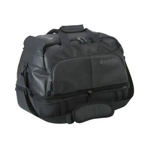 Beretta Transformer Medium Cartridge/Range Bag