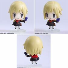 "Final Fantasy Trading Arts Mini Vol 1 Ace 2"" Figure Blind Box Square Enix"
